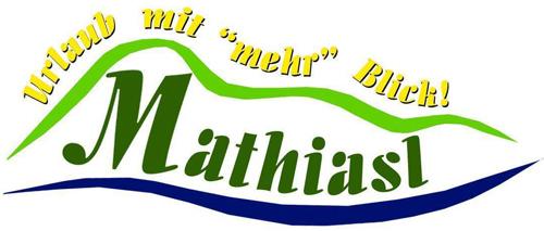Mathiasl